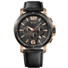 Hugo Boss 1512599 Men's Watch